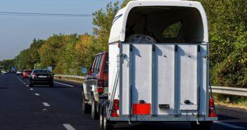 TÜV für Anhänger Umbau: Was gilt es zu beachten?