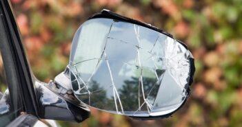 Unerlaubtes Entfernen vom Unfallort: Kein Kavaliersdelikt