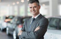 Auto Leasing: fünf wichtige Tipps für die Rückgabe