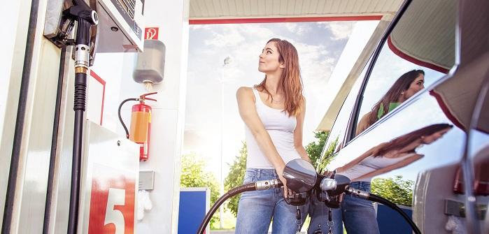 Benzinpreise in 7 Jahren: Welche Veränderungen sind zu erwarten?