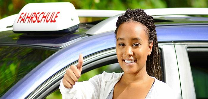 Mein Führerschein: Wie bereite ich mich am besten vor?