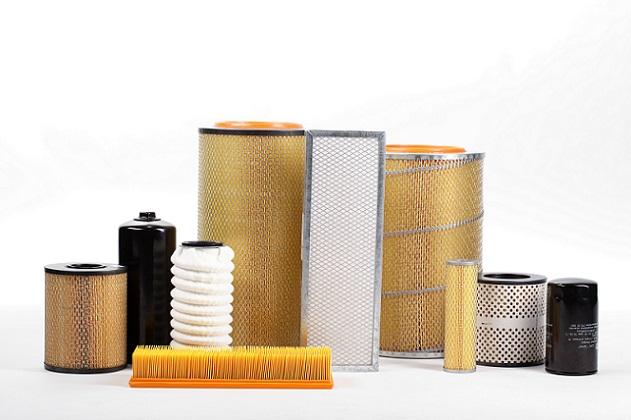 Bei vielen Modellen besteht der Filtereinsatz zudem aus ganz feinen, empfindlichen Papierschichten. Diese würden beim (unerfahrenen) Umgang bzw. der unsachgemäßen Reinigung, erheblich beschädigt. (#02)