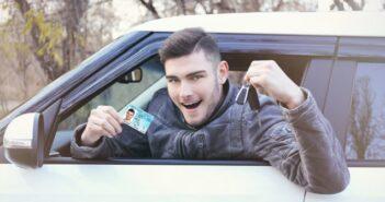 Kfz-Versicherung für Neulinge: 5 Tipps