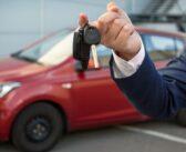 Auto verkaufen: Tipps für einen erfolgreichen und seriösen Verkauf