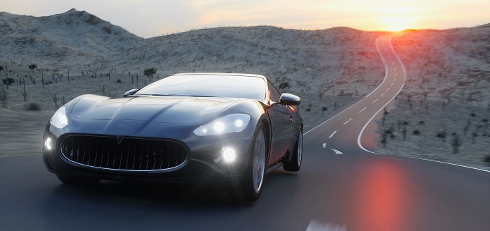 Günstige Sportwagen: Tipps für den Kauf des Traumautos