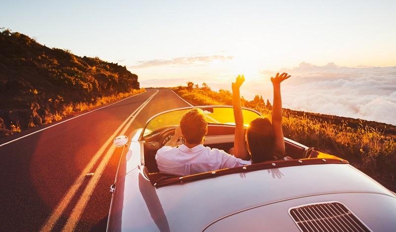 Mit der verlängerten Neupreisentschädigung erhalten Versicherte bei einem Schaden in den ersten zwei Jahren den Kaufpreis des Fahrzeugs erstattet (#02)