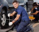 Kompletträder: Vorteile und Tipps für die Reifen-Felge-Kombi