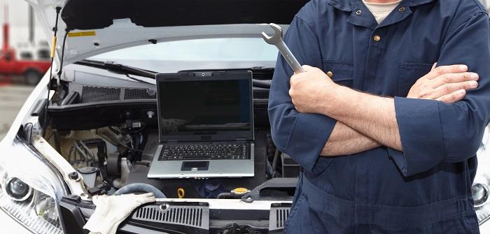 Fahrzeugdiagnose auf Ihr Smartphone. Was bringt das wirklich?