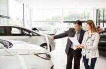 Autokauf im Autohaus: Unsere Tipps