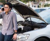 Kfz-Versicherung ohne Schufa: Möglichkeiten für die Versicherung bei bei schlechtem Schufa-Score