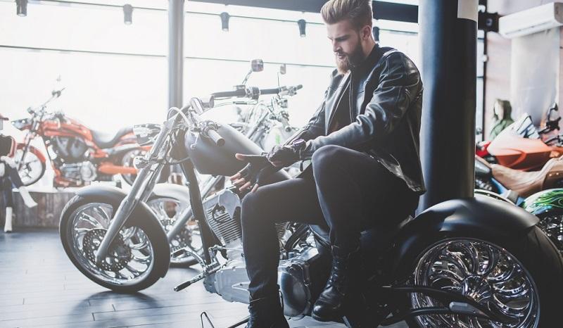 Ein derartiges Überführungskennzeichen wird immer dann benötigt, wenn: ein Auto, Anhänger oder Motorrad nach dem Kauf überführt werden sollen