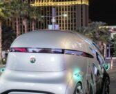 Mercedes Future Car: Was bringen die Fahrzeuge der Zukunft?