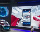 Autonomes Fahren Mercedes: Komfort, Sicherheit und wirtschaftlicher Nutzen