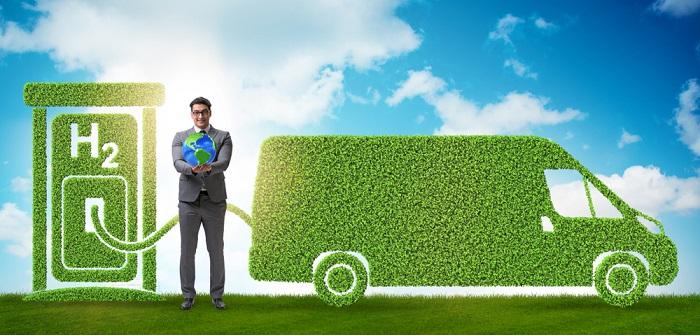 Wasserstoffautos: Nachteile, Vorteile und alles, was Du wissen musst